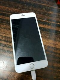 İphone 6 Plus 64 GB Kızılsaray Mahallesi, 07040