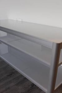 TV Stand / Shelves