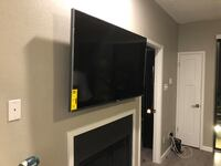 Tv mounting Frisco