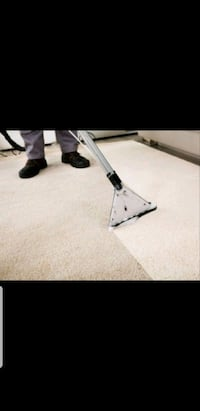 Carpet cleaning Albuquerque