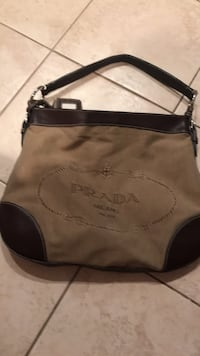 Bagprada purse Coral Springs, 33065