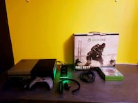 Xbox one 1To Faches-Thumesnil, 59155