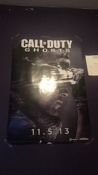 poster Front Royal, 22630