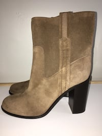 Brand new authentic Kate Spade Boots size 9.5 Toronto, M1L 1V7