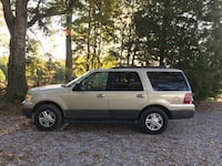 Ford - Expedition - 2006 Westover
