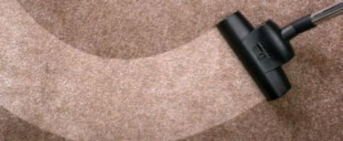 End of year carpet cleaning specials!