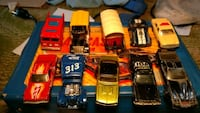 Matchbox and Hot wheels Catonsville, 21228