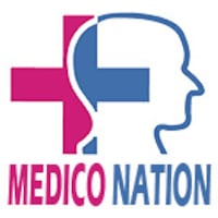 MBBS in Armenia   Low Fee Structure   Indian Students NOIDA