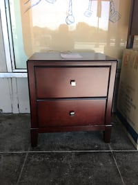 Cash and Carry Furniture 5651 Stockton Blvd Sacramento Ca 95824  Cash and Carry Furniture is a trusted local supplier. We have leveraged our purchasing power and network to secure excess inventory to provide you with quality furniture at direct wholesal Sacramento, 95824