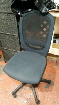 office chair Greeley, 80631