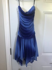 BRAND NEW Sparkly Dress with Tags Barrie