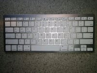 Wireless Bluetooth Keyboard bk3001