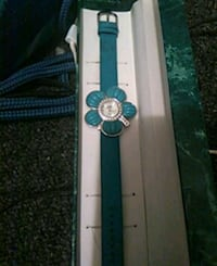 Suzanne summers collection watch  Omaha