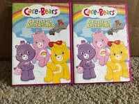 Care Bears Riverside, 92504