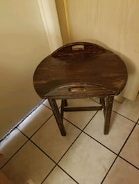 End Table Las Vegas, 89145
