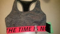 size s forever 21