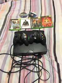 Original Xbox Cheap!! Brampton