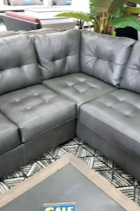 Brand New Sectional by Ashley Easy Financing!  New Port Richey, 34652