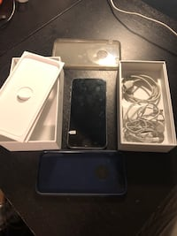 Iphone 6 128gb Piossasco, 10045