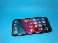 Unlocked all carrier iphone X 256 gb for sale. Also comes with box and all.  Orlando, 32808