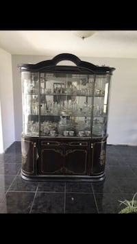 China excellent condition  Margate, 33063