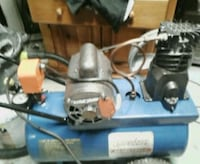 black and blue power tool Middletown