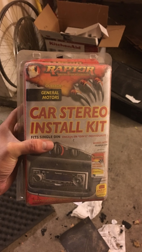 ac08a813a5be9738af16ed061465f4f1?impolicy=img_600 used raptor car stereo install kit for sale in palmdale letgo