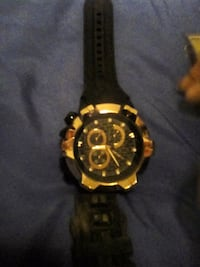 Rocawear watch St. Catharines, L2T 2T6