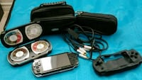 PSP Bundle Package Ottawa, K2V 1A9