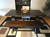 Dining table  Pennsville, 08070