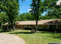 HOUSE For Sale 4+BR 4+BA Mineral Wells