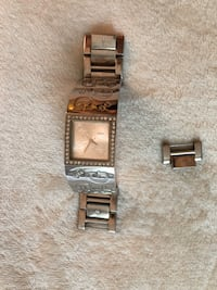 Women's Guess watch Toronto, M4V 1Z6