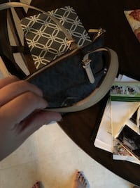 Authentic mk purse Loveland, 45140