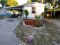 OTHER For Sale 3BR 1BA Silver Springs