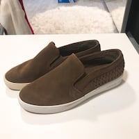 Michael Kors Slipper neu  MA