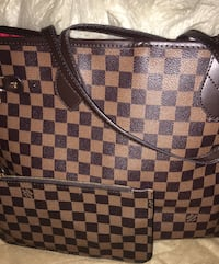 LV Bag  Severn, 21144
