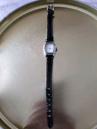 Amica ladies watch