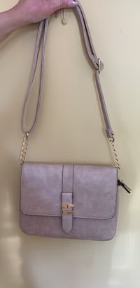 Spring purse Burlington, L7M 2V2