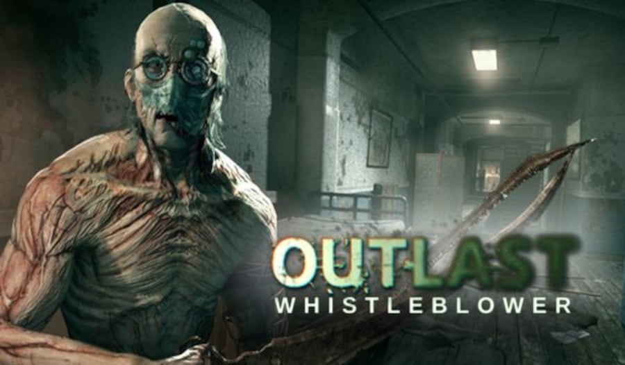Outlast PC İÇİN d9b0b4ac-b906-412b-9a81-884f841be51b