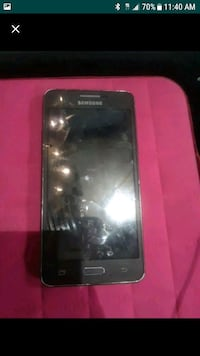 Samsung Grand Prime Thousand Palms, 92276