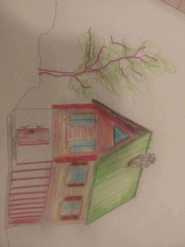 OWN LAND IN VERMONT?::: I build log cabins CHEAP! f138587b-d101-413f-8e29-5443d27361b3