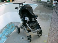 Graco signature series Toronto, M6N 3B1