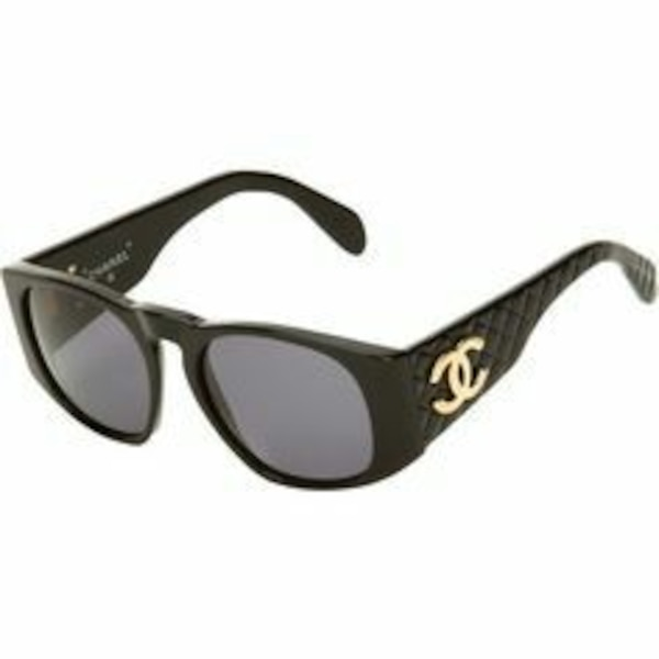450478ccf9bb Used Vintage Chanel Sunglasses Anna Nicole Smith for sale in Anaheim - letgo