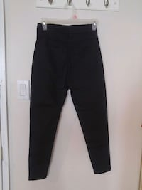 women's black pants Ottawa, K1T 2N5