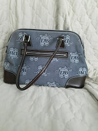Dooney and bourke bag Manteca, 95336