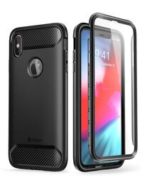 iPhone Xs Max Case Bakersfield, 93307