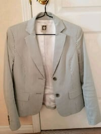 very nice like new Anna Klein jacket suit Mississauga, L5M 0C9