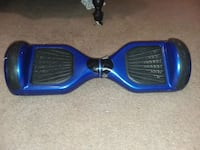 Hoverboard  (used)  Houston, 77089