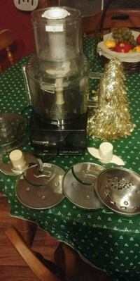 black and gray electric kettle 154 mi