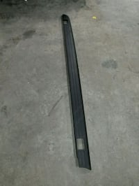 black and gray metal rod Arlington, 22204